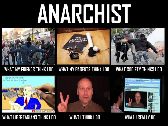 [Image: Anarchists.jpg?__SQUARESPACE_CACHEVERSION=1329416286093]