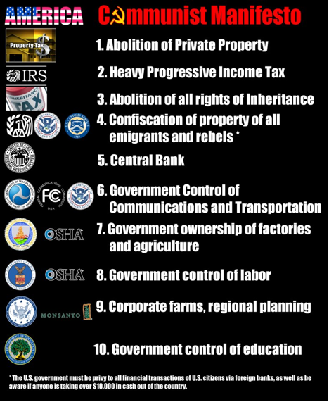 a proposal of anarchism to fight statism A proposal for an official procedure for banning authoritarians from /r/anarchism  ie capitalism or statism  i am very much a fan of the other proposal being.