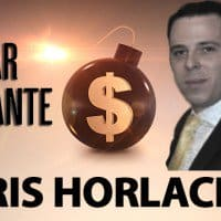 Chris Horlacher  thumb