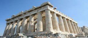 Greece_default
