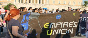 empires union