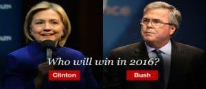 hillary-clinton-vs-jeb-bush-poll