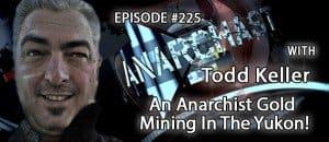 225 Todd  Keller Anarchast BLOG Thumb