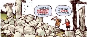 ancient-greece-bank