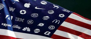 corporatetakeover
