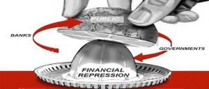 financialrepression