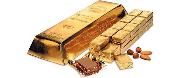 Gold Amp Silver Being Wiped From American S Memories The