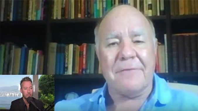 Marc-Faber-The-Dollar-Vigilante-Interviews3