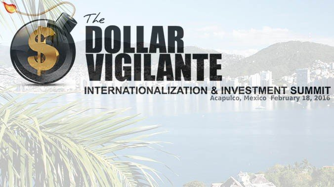 TDV Internationalization and Investment Summit