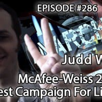 286 Judd YouTube Thumb