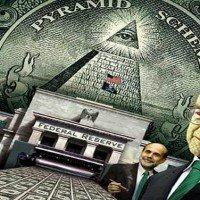 Anatomy of a Jubilee Psyop - How Elites Justify Global Taxation - The Dollar Vigilante