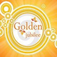 Golden Jubilee Precious Metals and Mining Stocks Skyrocket - The Dollar Vigilante