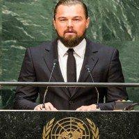 JUBILEE JOLT Agenda 2030 Plans for Total Human Enslavement Now Rolling Out Rapidly - Leonardo DiCaprio - The Dollar Vigilante