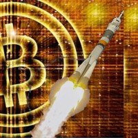 Bitcoin Skyrockets And Is Now Up More Than 100 Percent This Jubilee Year - The Dollar Vigilante