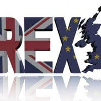 Brexit There Is Much More To It Than Meets The Eye - The Dollar Vigilante