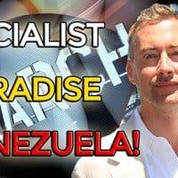 venezuela thumb