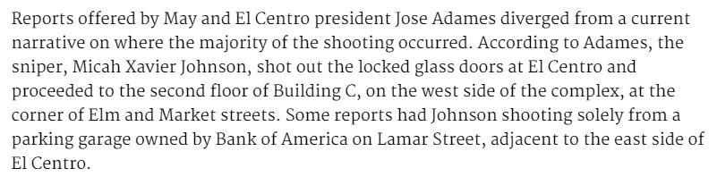 Part 1. b3 - Broken glass to get through locked doors in El Centro