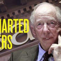 Trillionaire-Jacob-Rothschild-Says-His-Own-Central-Banking-System-Is-Out-of-Control-and-Buys-Gold-The-Dollar-Vigilante