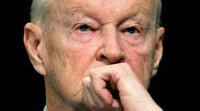Brzezinski's Ruse American Empire is Dead China and Russia Take Over