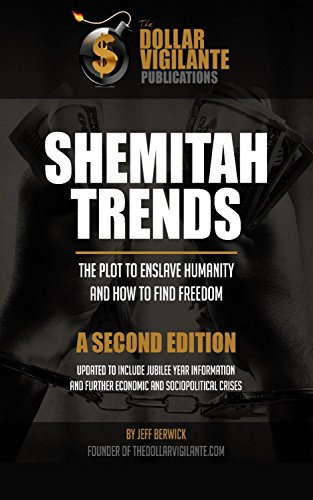 shemitah-trends-jeff-berwick