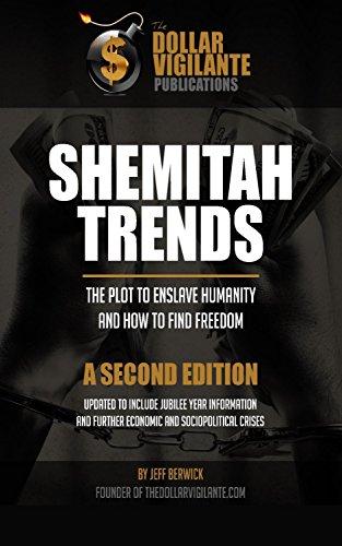 shemitah-trends-jeff-berwick