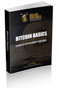 bitcoinbasics