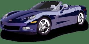 sports-car-146873_640