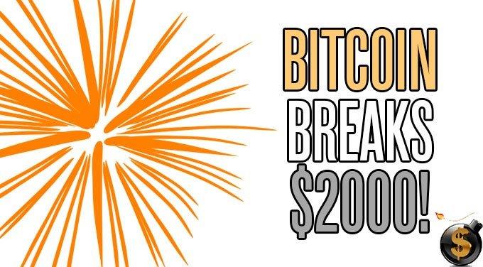 how trade bitcoin Switzerland