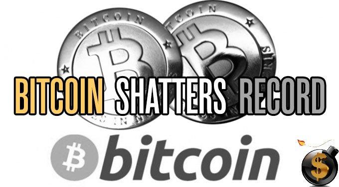 sell bitcoin Rwanda