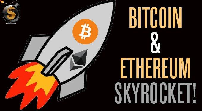 btc_and_eth_skyrocket2.jpg