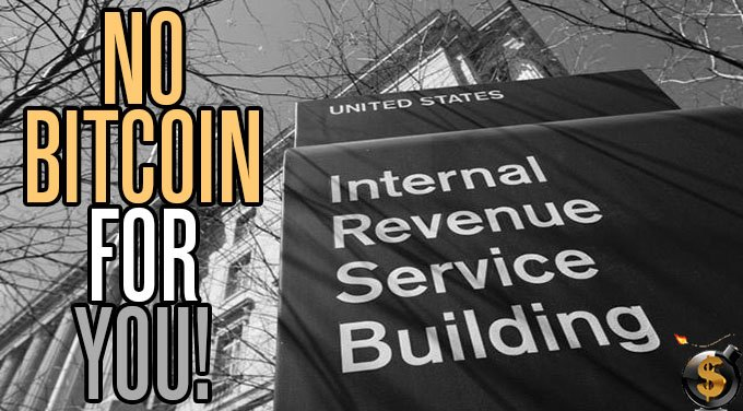 Us gov clamps down on ability of americans to purchase bitcoin you have to feel sorry for americans they are some of the most financially enslaved people in the world ccuart Gallery