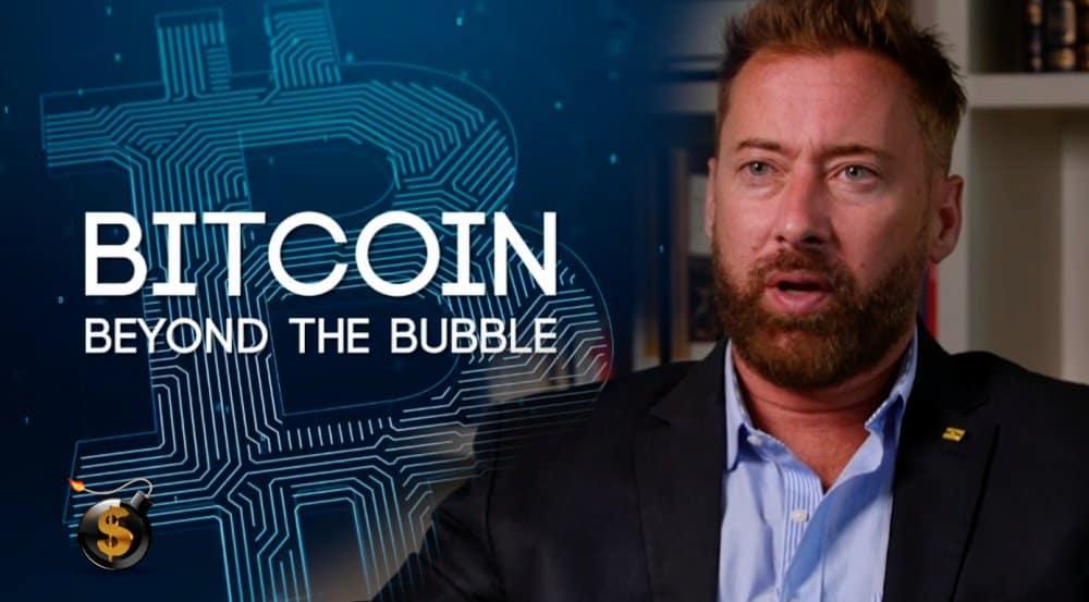 Jeff Berwick Bitcoin