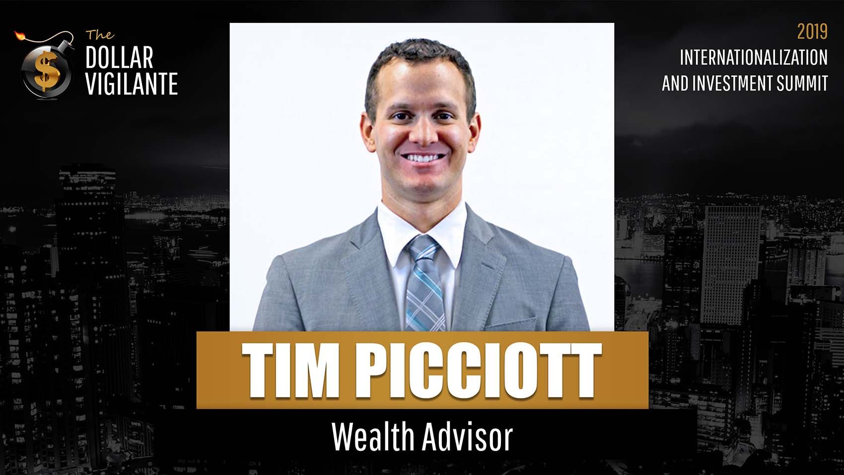 Tim picciott 1700
