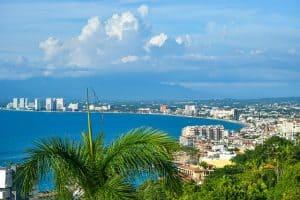 puerto-vallarta-4725568_640