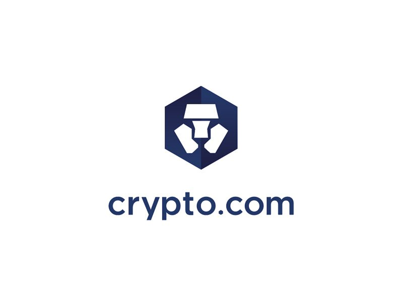 crypto.com-exchange-logo