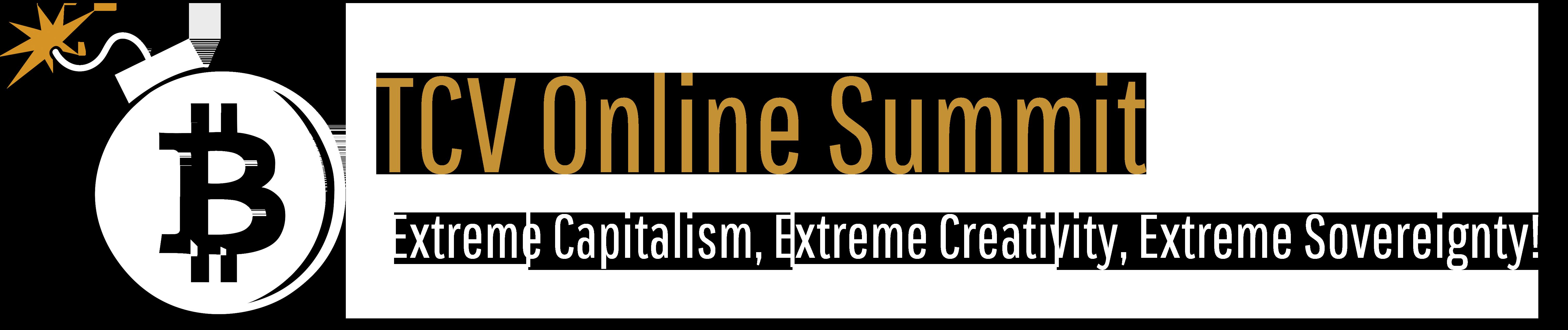 TCV Online Summit
