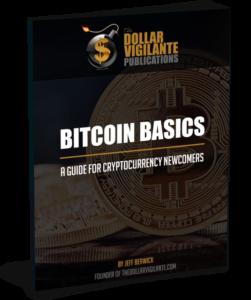 bitcoin-basics-book-new