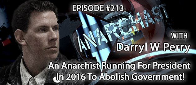 blog/Anarchast113