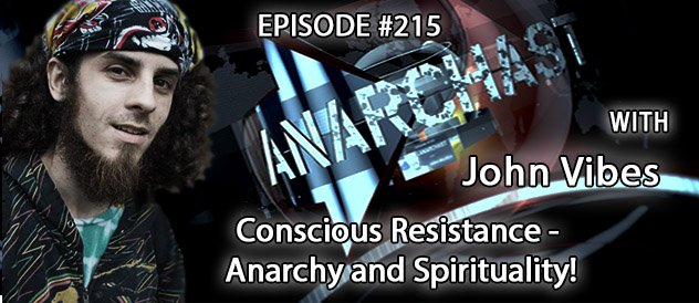 blog/Anarchast215