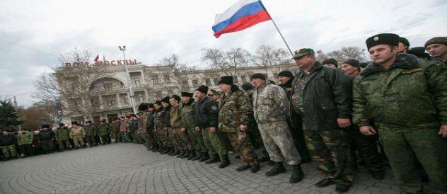 03022014_Ukraine_Russians_0