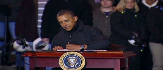 140129171706-pf-help-desk-president-barack-obama-state-of-the-union-myra-retirement-savings-00002118-620x348
