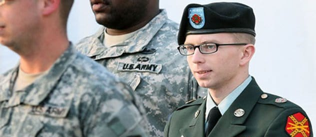 Bradley-Manning-is-escort-010