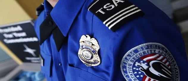 TSAfeatured