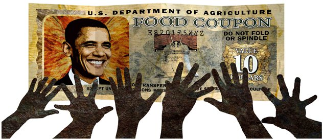 b1-food-stamp-president-gg