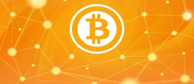 bitcoin-wall4_0