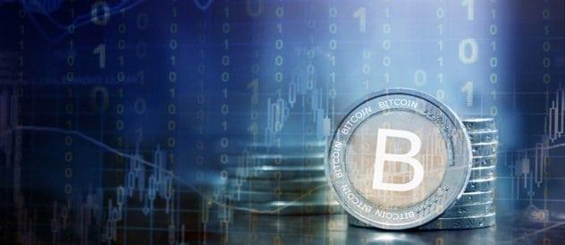bitcoin900_0_0