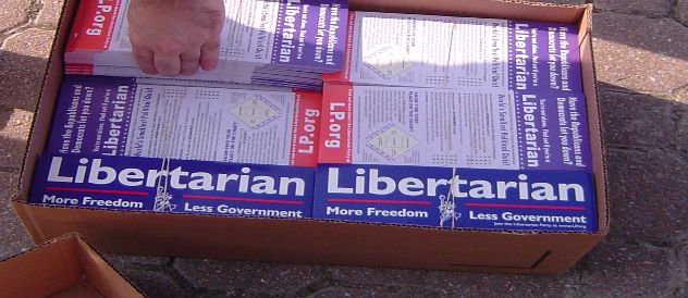 box_libertarian_party_stickers_door_hangers
