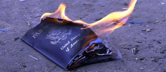 burningpassport