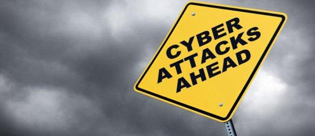 cyber-attacks2