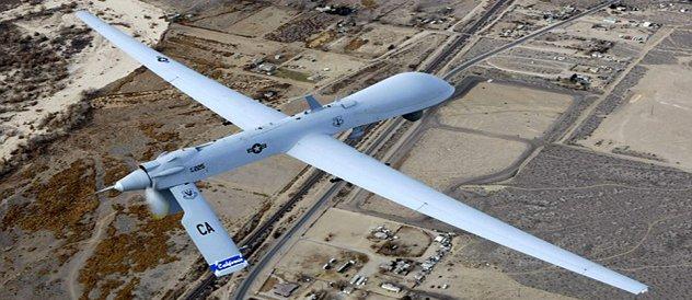 droneUSsoil